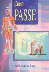 Curso Passe