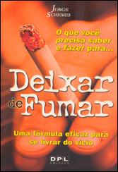 Deixar de Fumar (O)