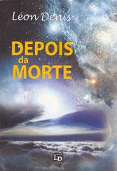 DEPOIS DA MORTE (MÉDIO)