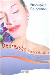 Depressão- Doença da Alma