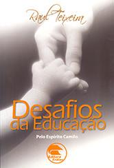 Desafios da Educação