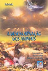 Desencarnação dos Animais (A)