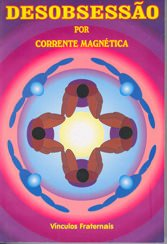 Desobsessão Por Corrente Magnética
