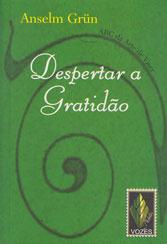 DESPERTAR A GRATIDÃO