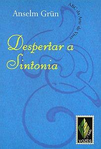 Despertar a Sintonia