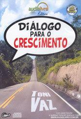 Diálogo Para o Crescimento (Mp3)