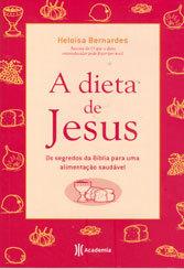 Dieta de Jesus (A)