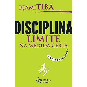 Disciplina Limite Na Medida Certa