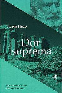 Dor Suprema