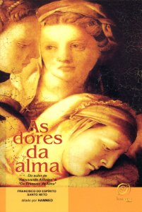 Dores da Alma (As)