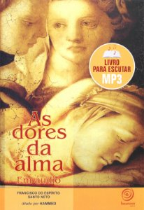 Dores da Alma (As) (MP3)