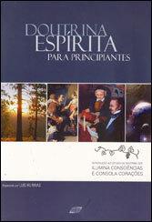Doutrina Espírita Para Principiantes