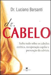 Dr.Cabelo
