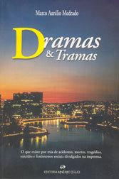 Dramas & Tramas