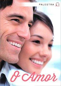 DVD-Amor (O)