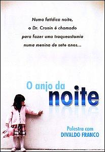 DVD-Anjo da Noite (O)