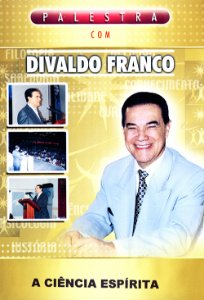 DVD-Ciência Espírita (A)