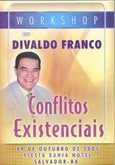 DVD-Conflitos Existenciais