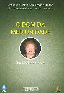 DVD-Dom da Mediunidade (O)
