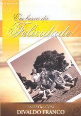 DVD-Em Busca da Felicidade