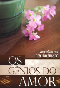 DVD-Gênios do Amor (Os)