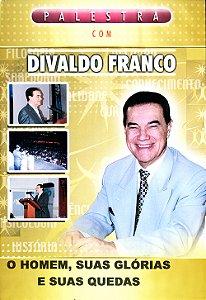 DVD-Homem, Suas Glórias e Suas Quedas