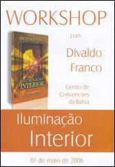 DVD-Iluminação Interior (Duplo)