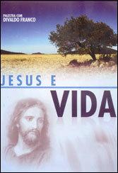 DVD-Jesus e Vida