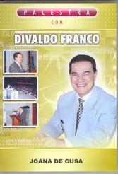 DVD-Joana de Cusa
