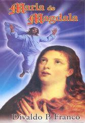 DVD-Maria de Magdala