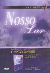 DVD-Nosso Lar