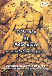 DVD-Pecado de Adão e Eva (O)