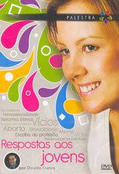 DVD-Respostas aos Jovens