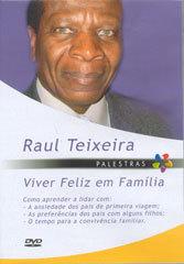 DVD-Viver Feliz Em Família