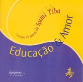 Educação & Amor