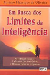 Em Busca dos Limites Inteligência