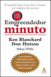 Empreendedor Minuto (O)