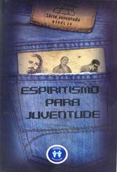 Espiritismo Para a Juventude