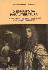 Espírito da Paraliteratura
