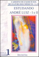 Estudando André Luiz
