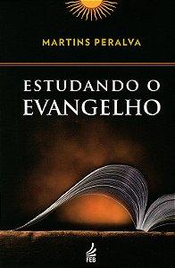 Estudando o Evangelho (Especial)