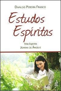 Estudos Espíritas (Especial)