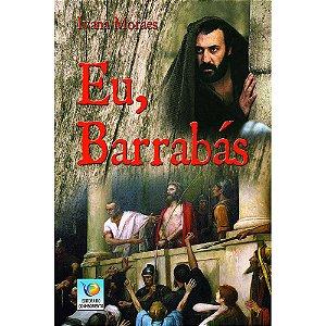 Eu, Barrabás