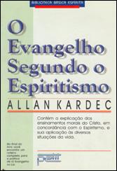 Evangelho Segundo o Espiritismo (O) (Normal)