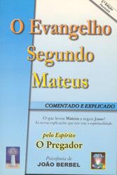 Evang.Seg. Mateus
