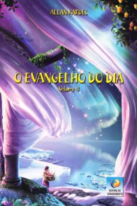 Evangelho do Dia (O) Vol.4