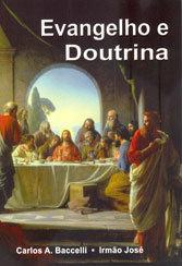 Evangelho e Doutrina