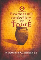 Evangelho Gnóstico de Tomé (O)