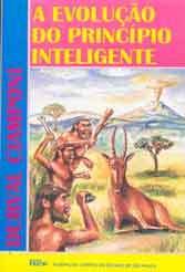 EVOLUÇÃO DO PRINCIPIO INTELIGENTE (A)