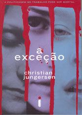 Exceção (A)